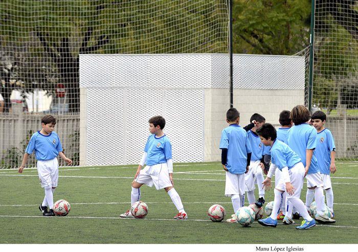 Escuela_de_Futbol_del_Real_Madrid___01