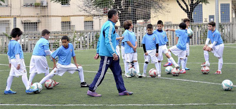 Escuela_de_Futbol_del_Real_Madrid___02
