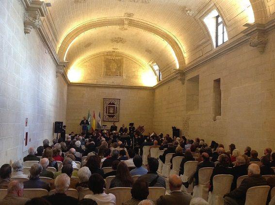 Concierto_Cuaresma_Banda_Municipal_de_Musica