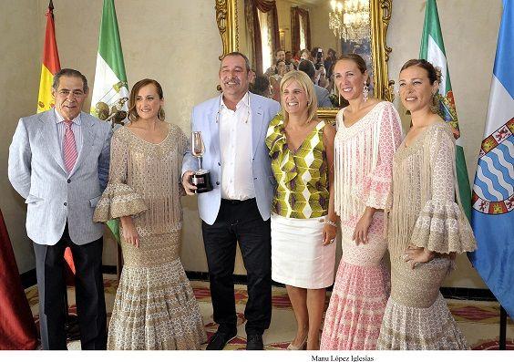 Alcaldesa___Hermanamiento_Castro_Urdiales___02