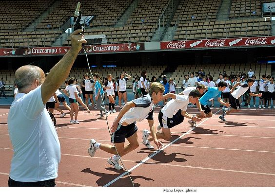 atletismo escolar _ 01