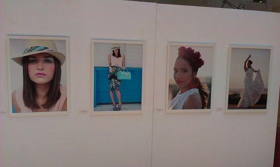 Expo FotoJEnia II