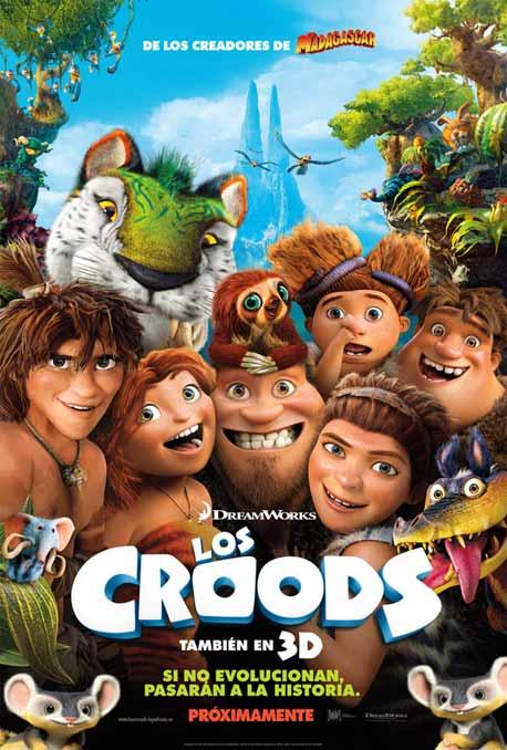 los-croods