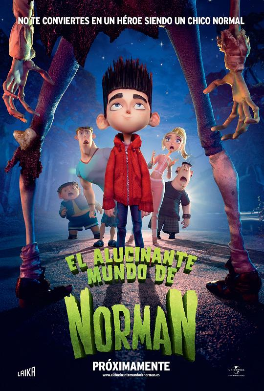 paranormanposter[2]