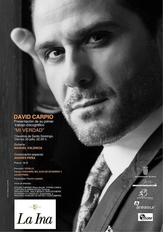CARTEL_DAVID_CARPIO