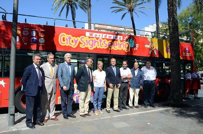 Bus Turistico3