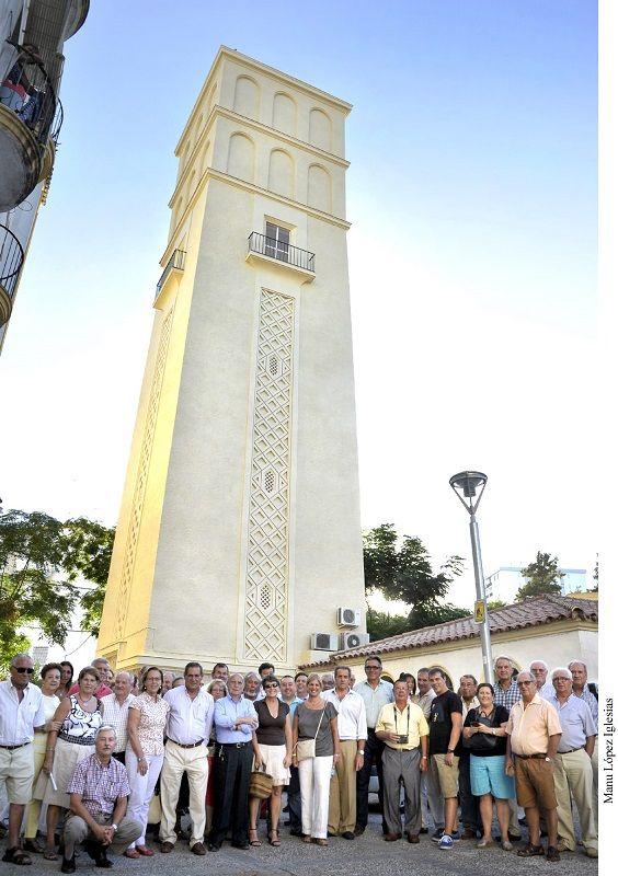 Alcaldesa_pres_proyecto_Torre_del_Agua___02 b