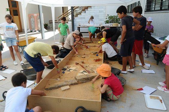 Talleres_infantiles_museo_1b