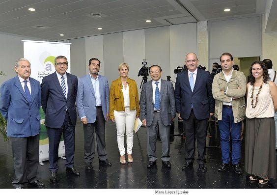 Alcaldesa_asiste_jornada_PCTA___Inversion_Extranjera___01 b