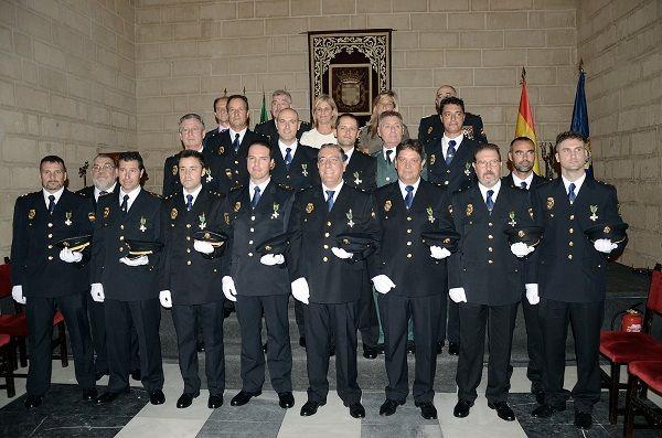 policias Jerez b