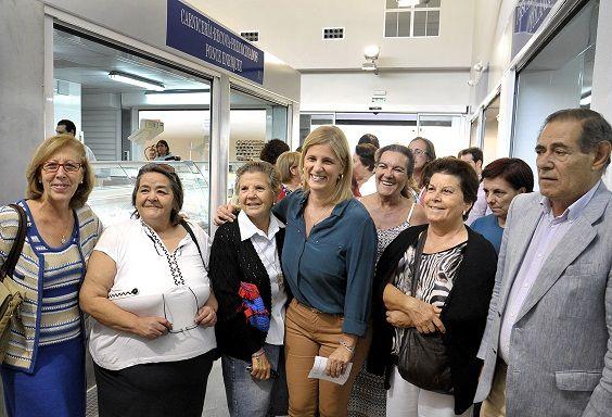 Alcaldesa_visita_Mercado_Jerez_Sur___01 b