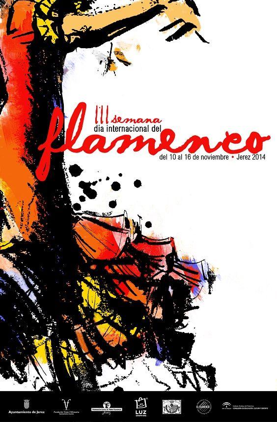 III_SEMANA_DEL_DIA_INTERNACIONADEL_FLAMENCO b