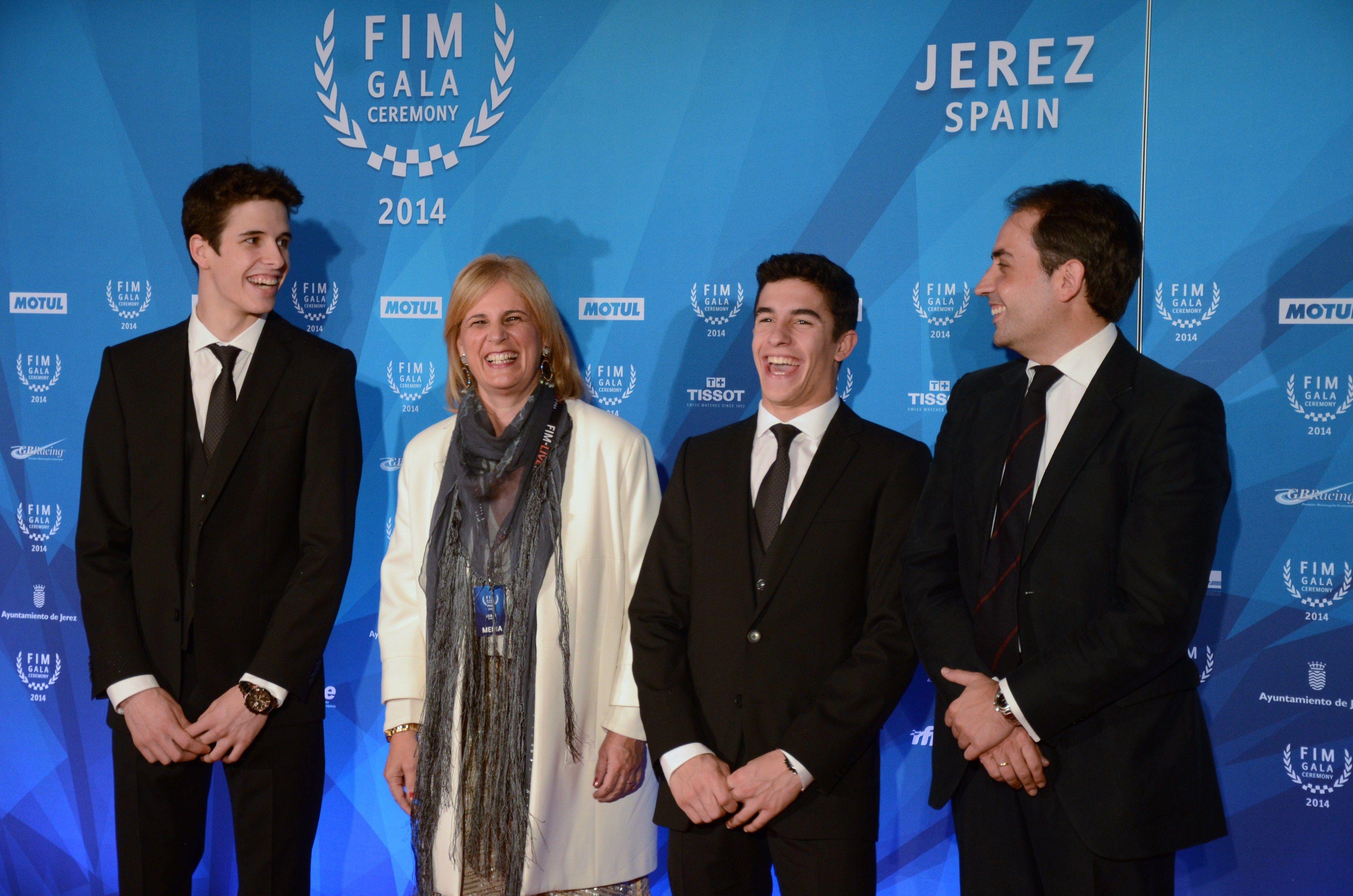 FIM Jerez 5