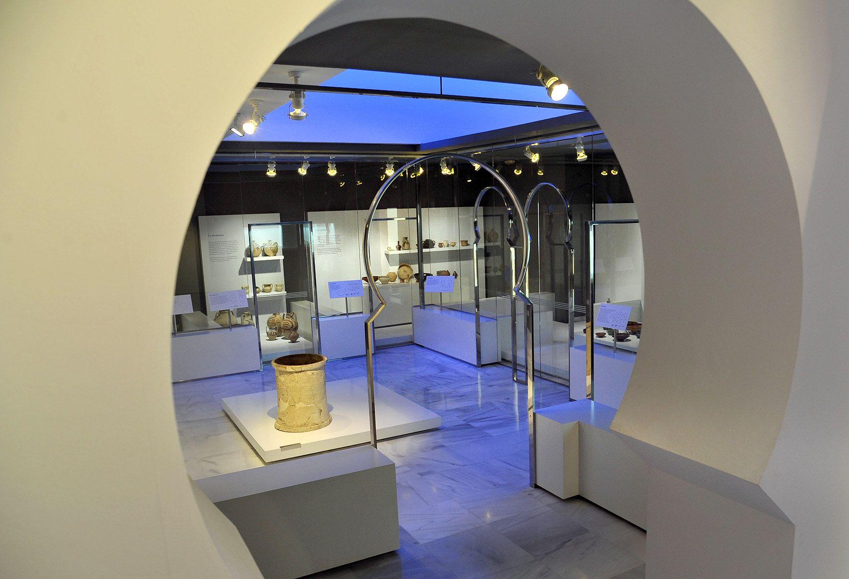 Museo_Arqueologico_web___04