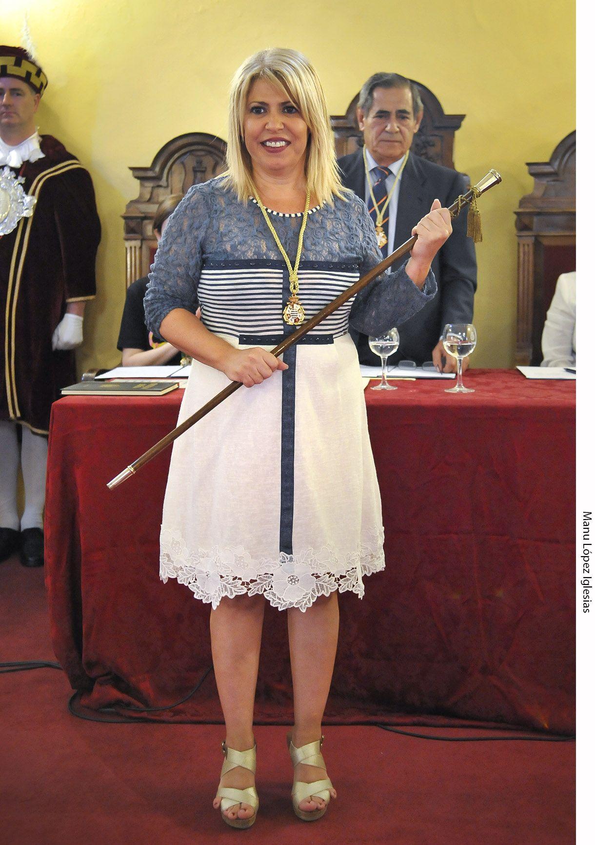 Pleno constitucion Gobierno Municipal _ 04