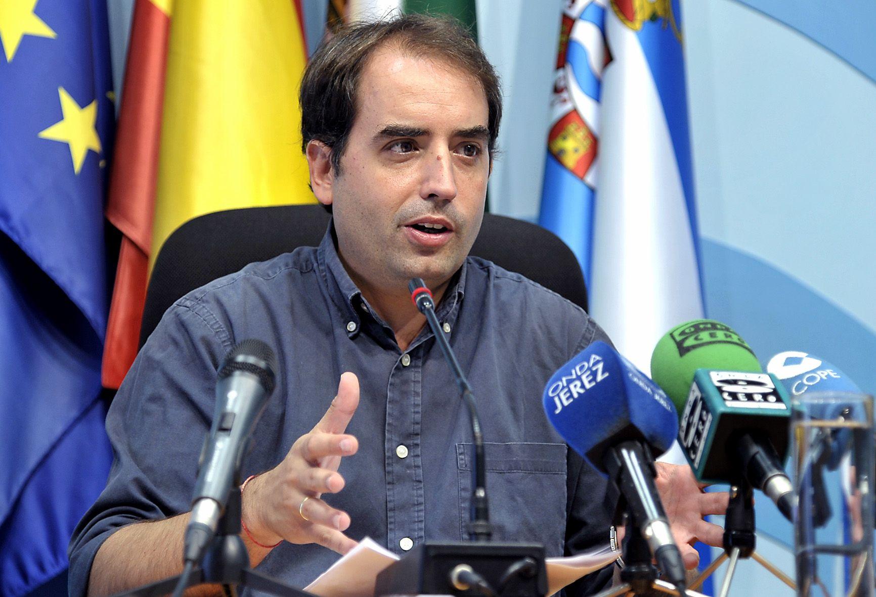 Antonio_Saldana