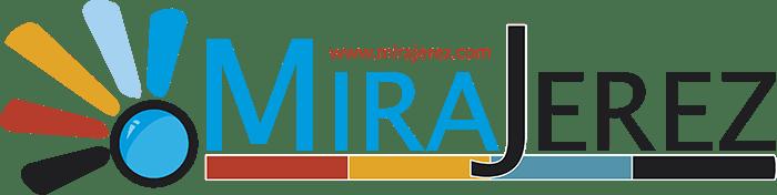 LOGO MIRA JEREZ 2015 x700