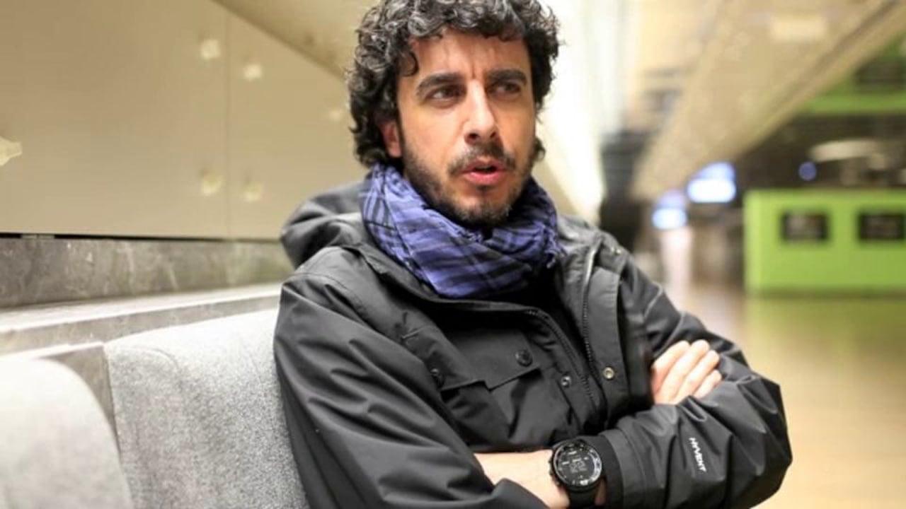 Emilio Morenatti 1c