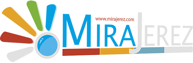 MIRA Jerez