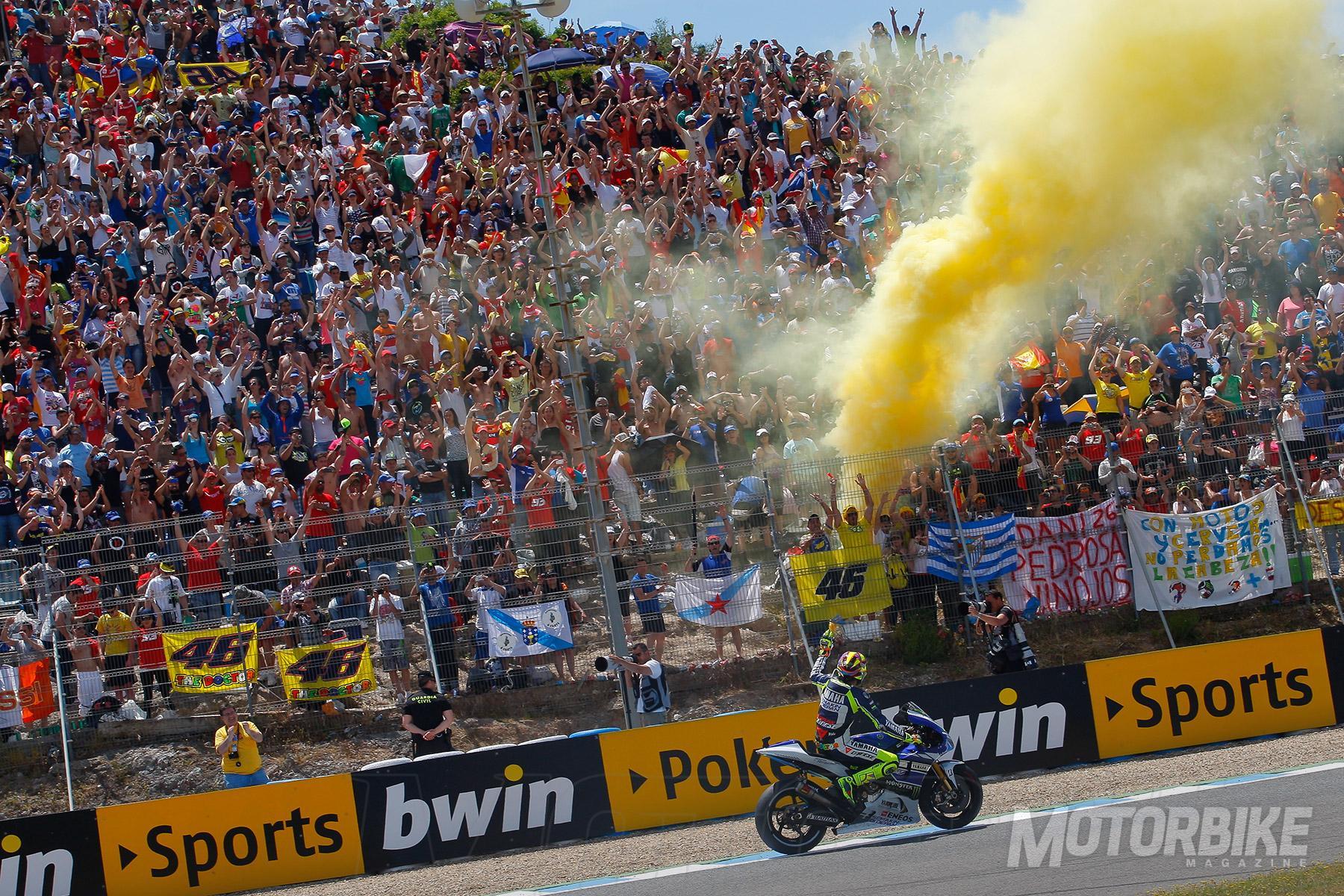 MotoGP-Jerez-2015-precios-entradas-05