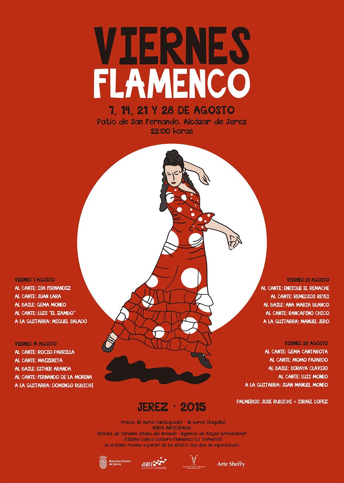cartel 32x45 viernes flamenco 2015.ai