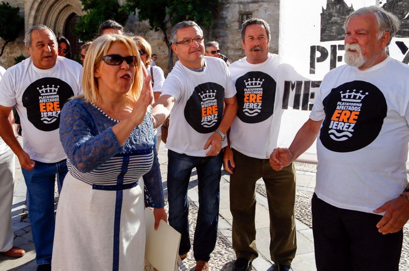 ere municipal Jerez 2