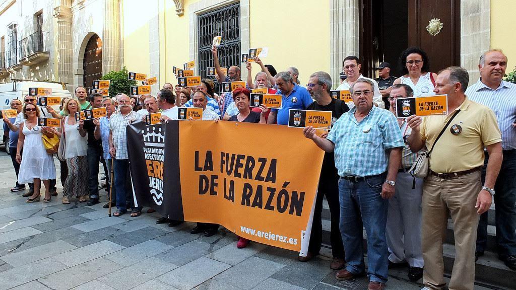 ere municipal Jerez 3