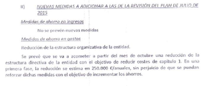 medidas ICO Jerez
