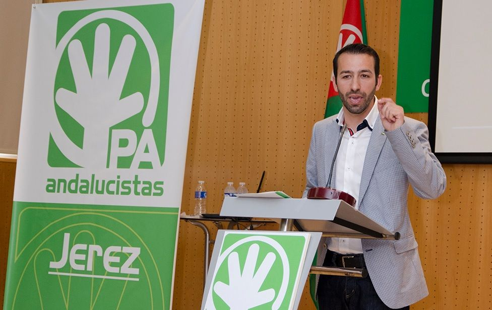 Santiago Casal 2