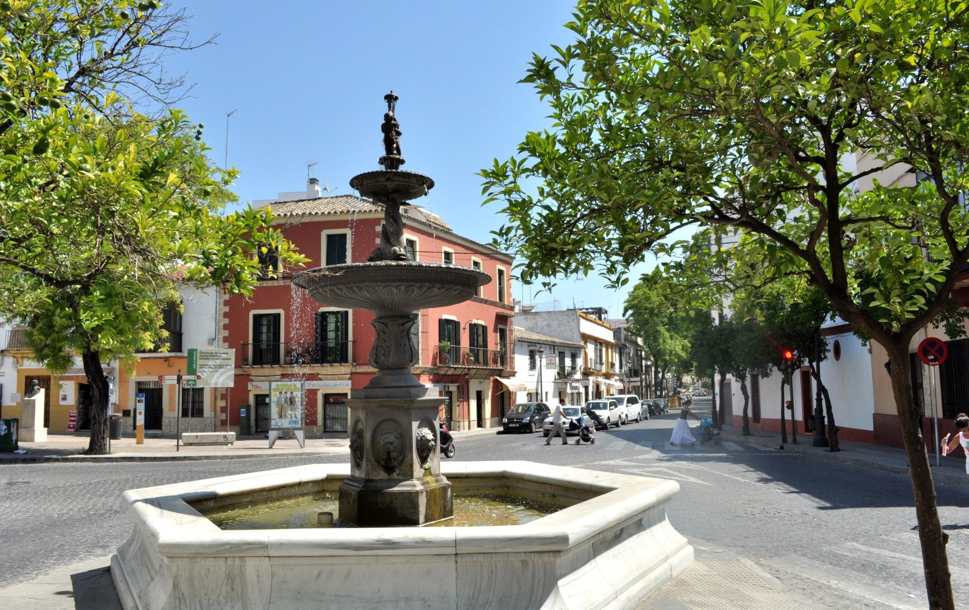 Plaza_de_Santiago_Jerez