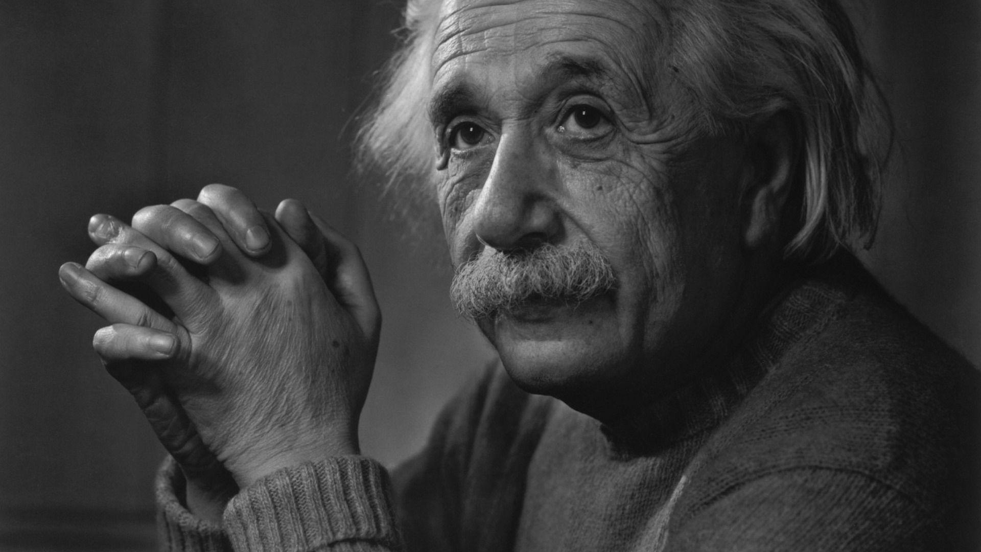 Fe y Ciencia van de la mano