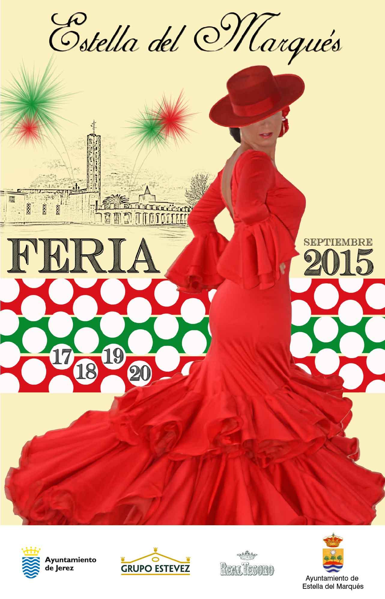 cartel feria 2015 (1)