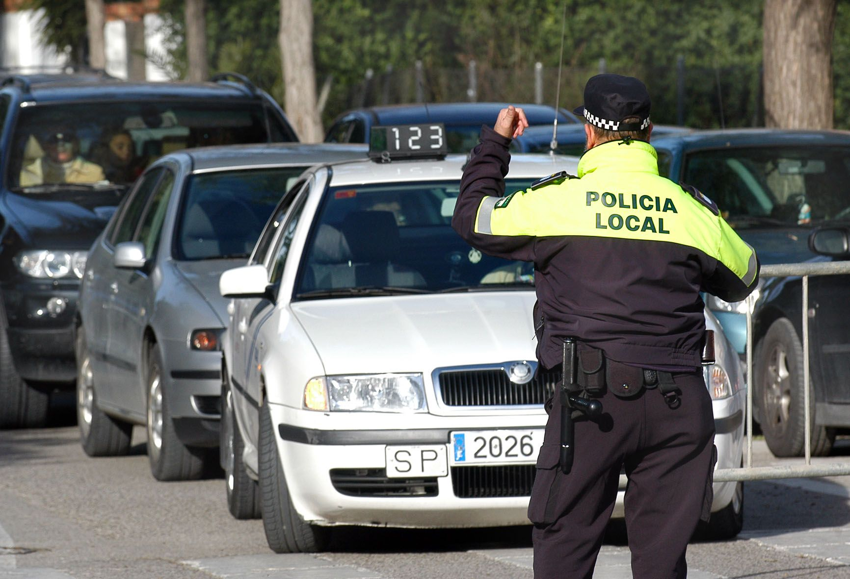 Policia Local _controles 2