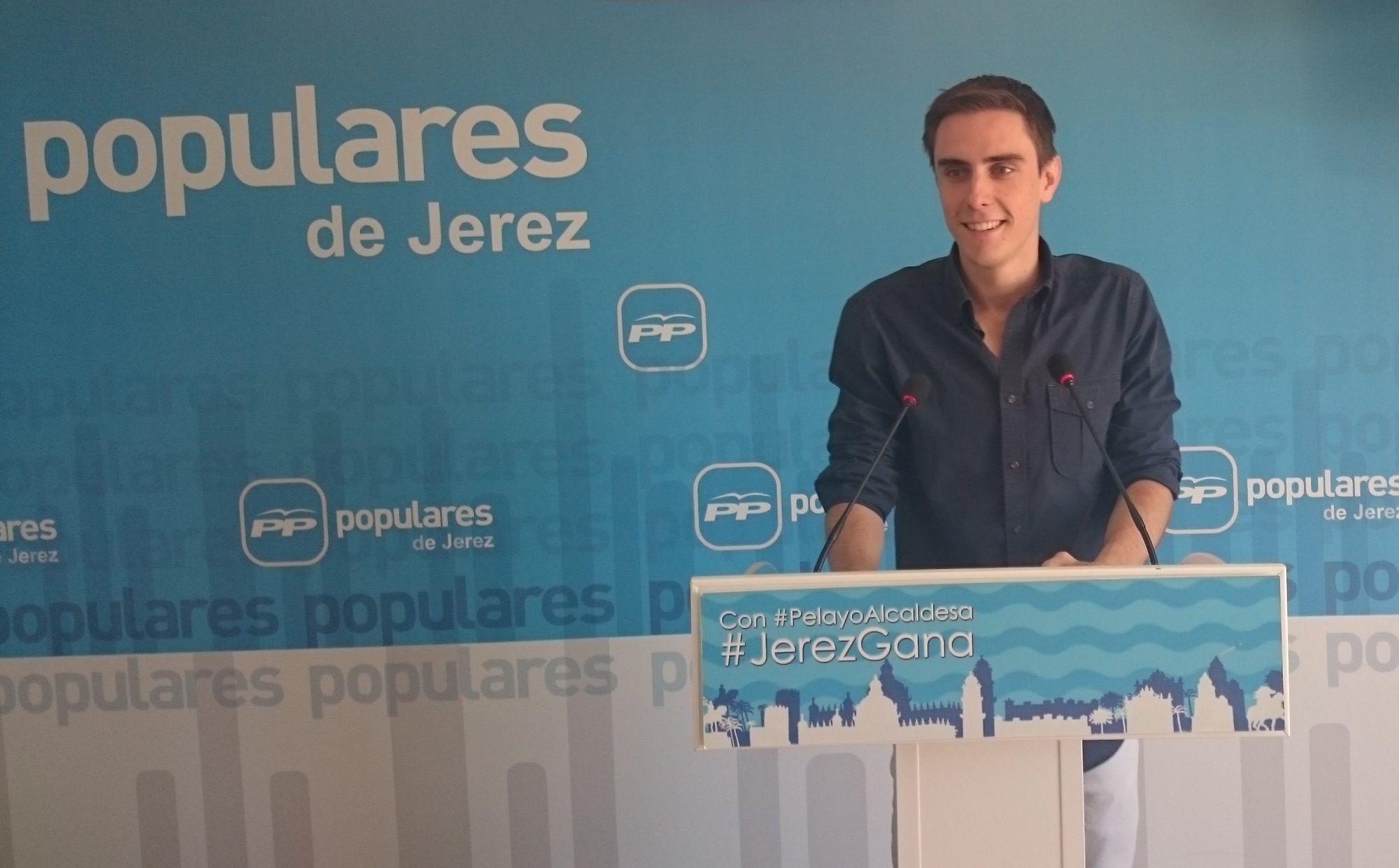 Jaime Espinar 1