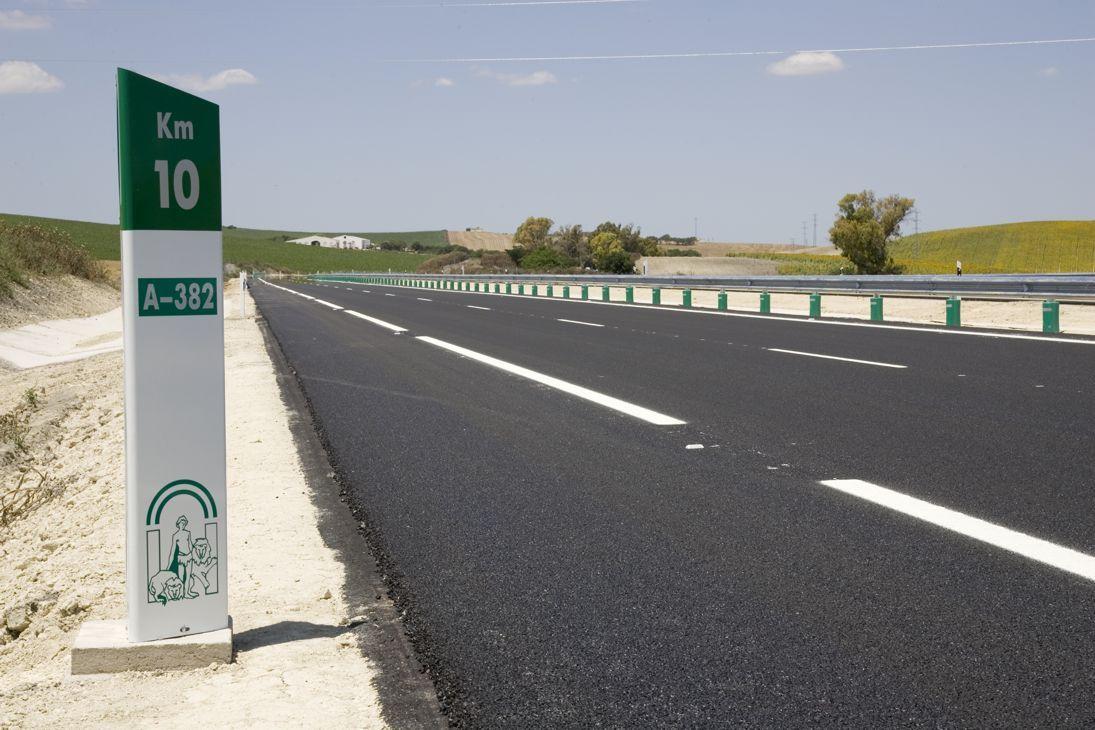 carretera cadiz