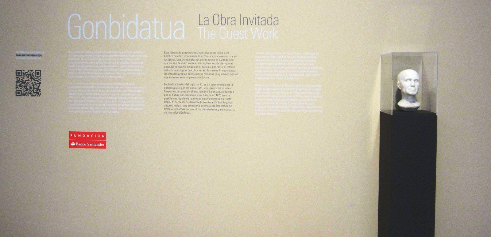 retrato museo bilbao 2