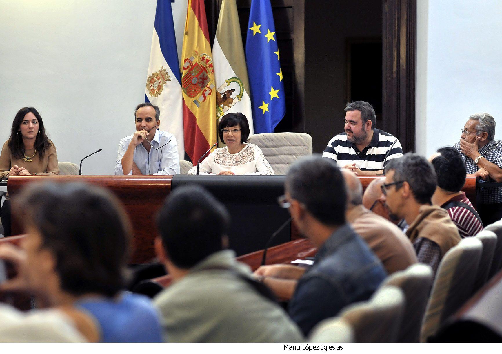 Carmen_Collado_en_lectura_manifiesto_ASPACE___01
