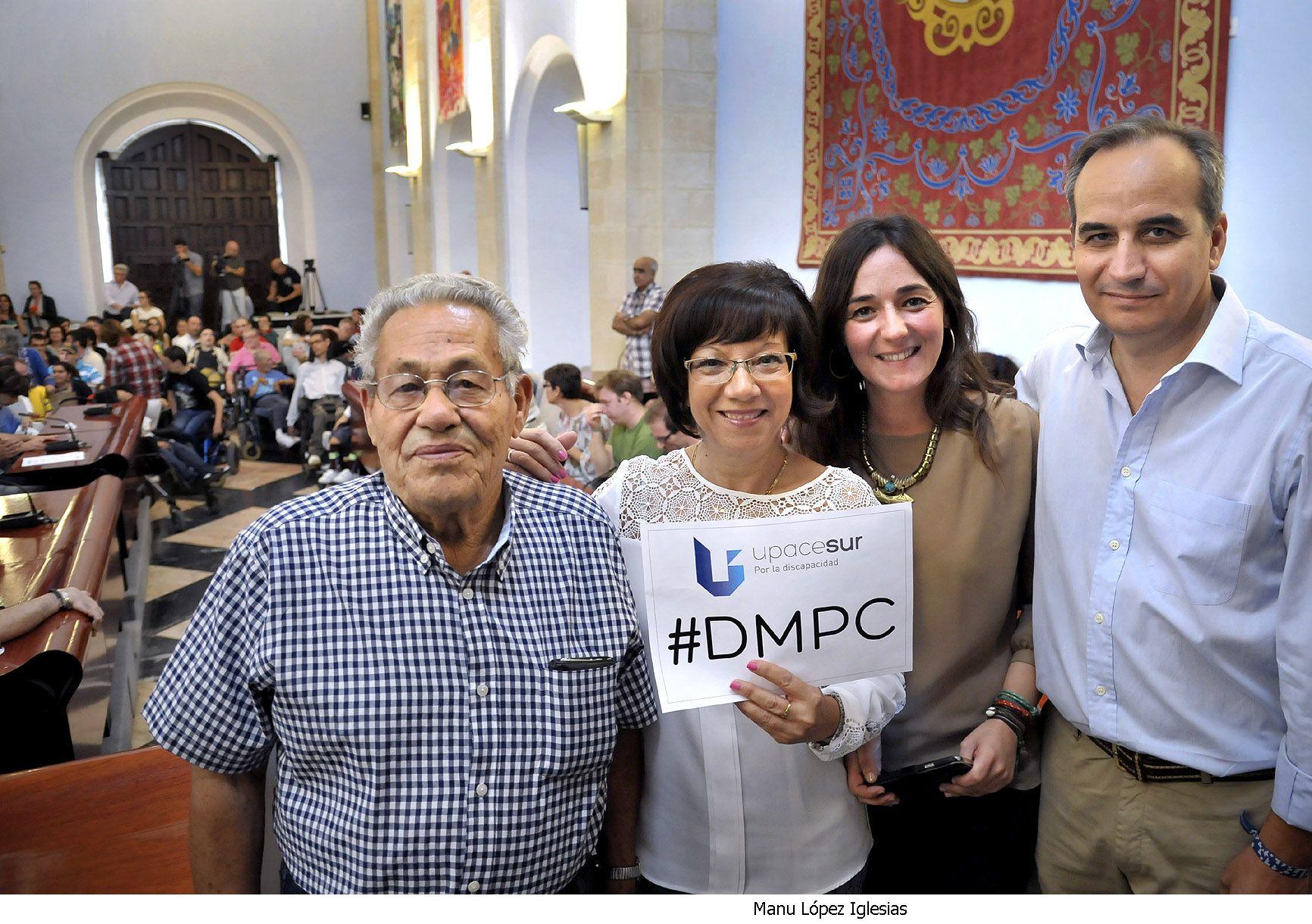 Carmen_Collado_en_lectura_manifiesto_ASPACE___05