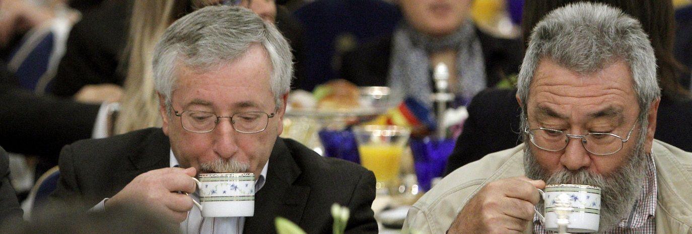 MADRID, 07/06/2011.- EFE/JuanJo Martin