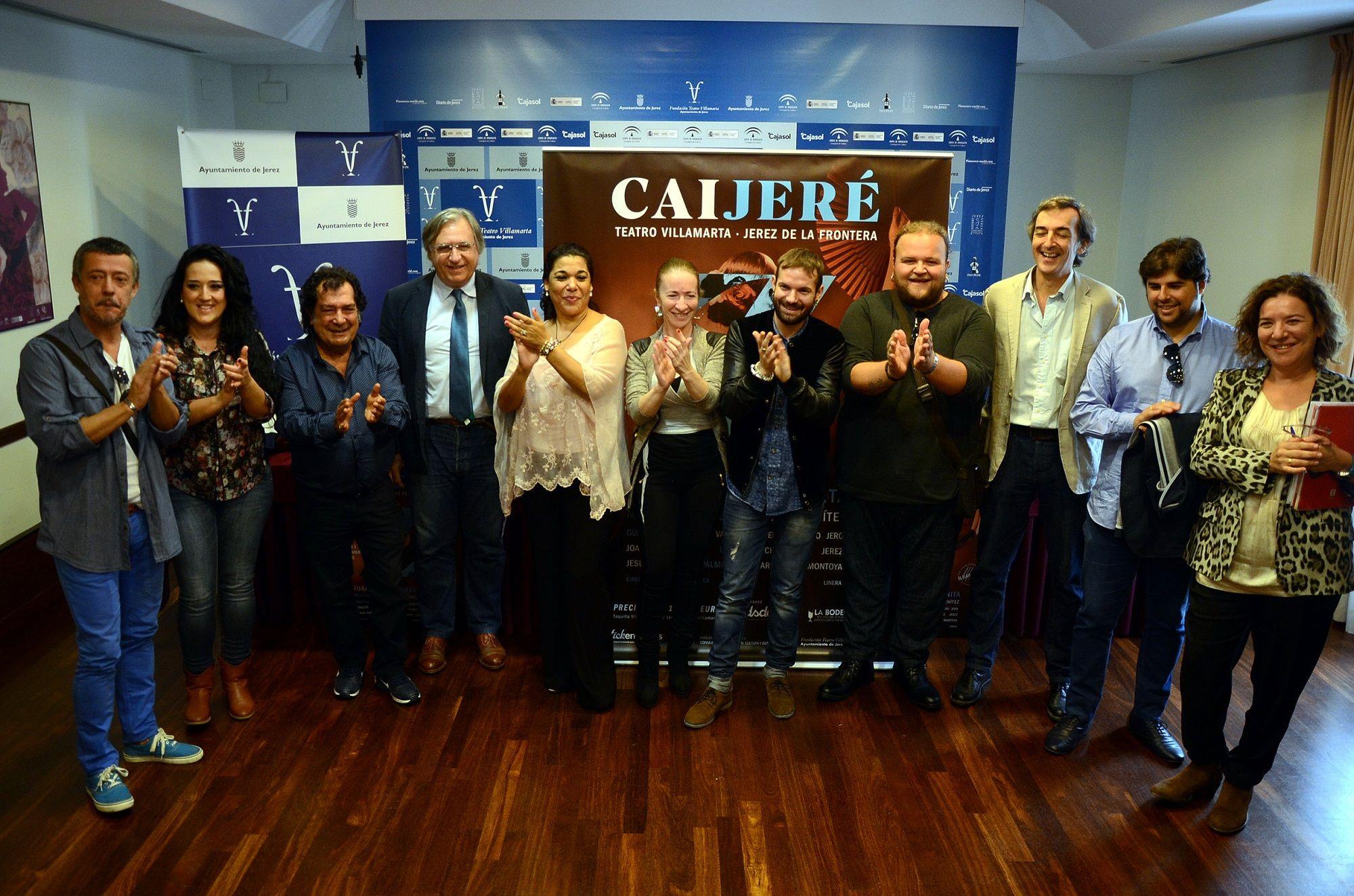 Caijere1