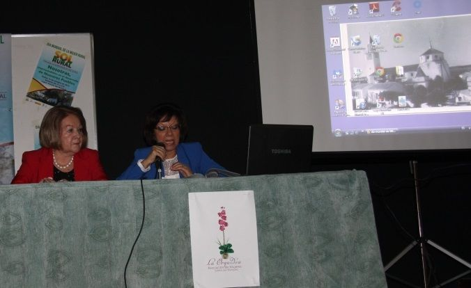 Carmen Collado (1)