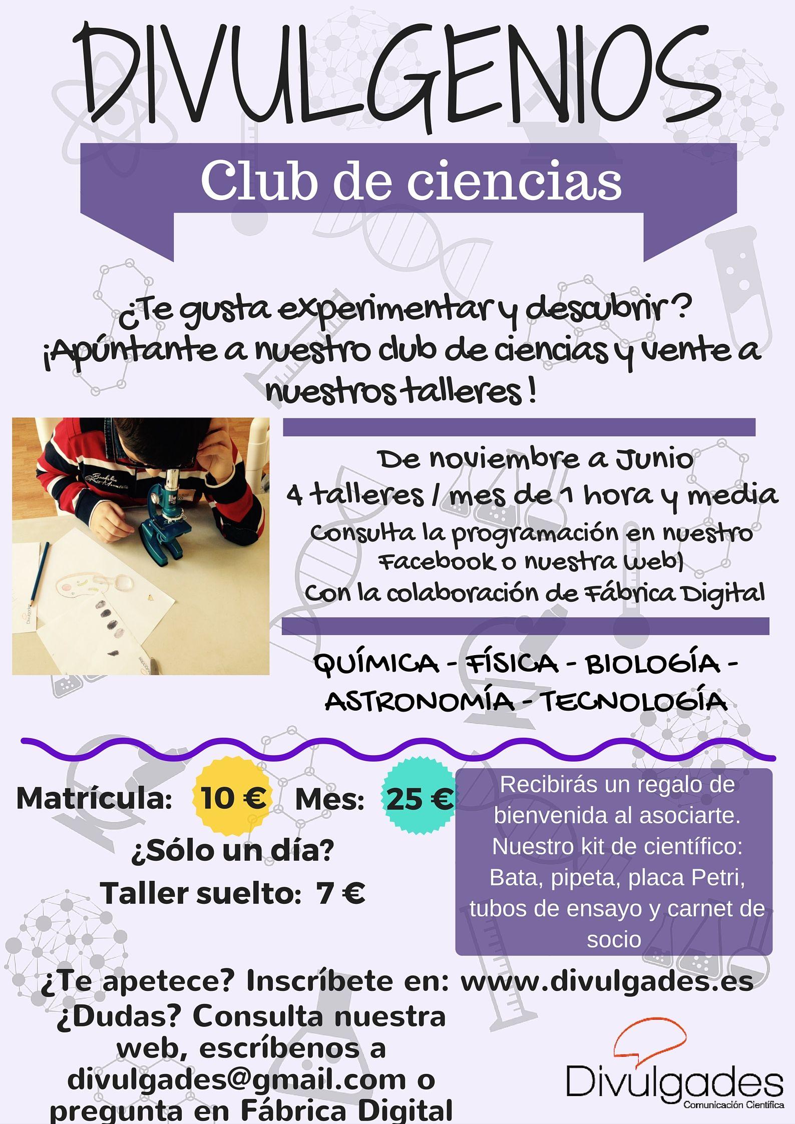 Club de ciencias_gen_01
