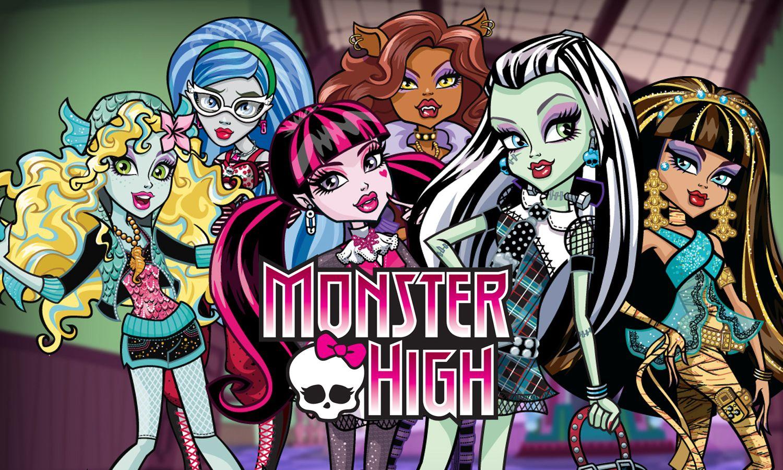 http://www.mirajerez.com/wp-content/uploads/2015/10/monster_high_.jpg