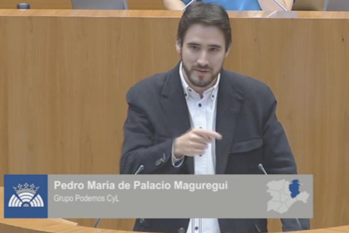 PedroDePalacio