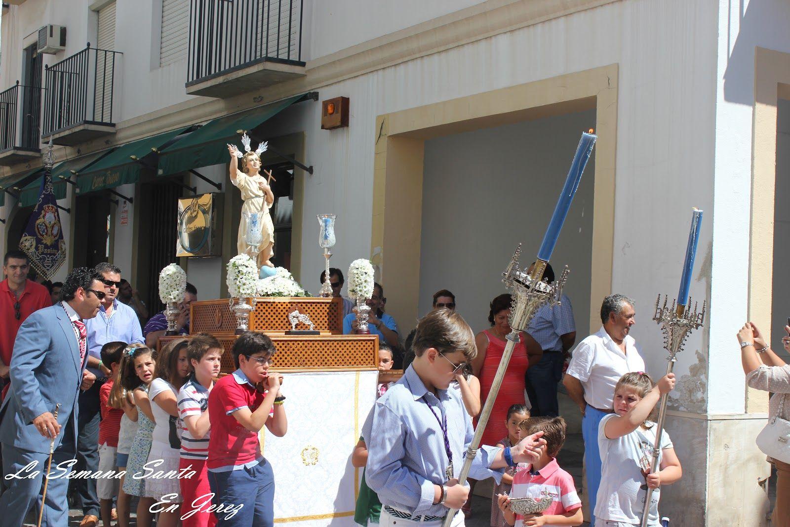 blogcofrademontillano.blogspot.com
