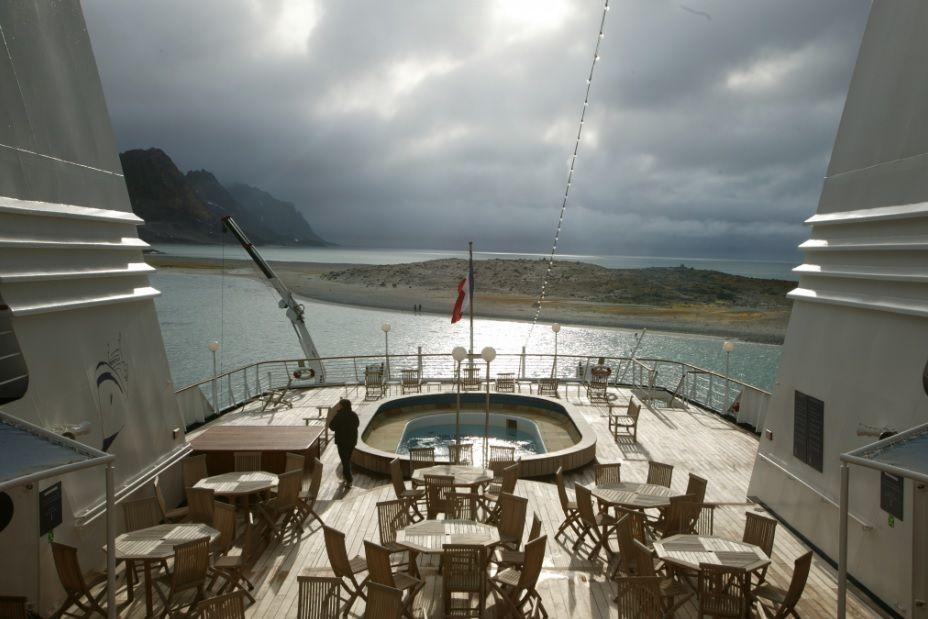 Island Tours-Cubierta Mares Vikingos_b