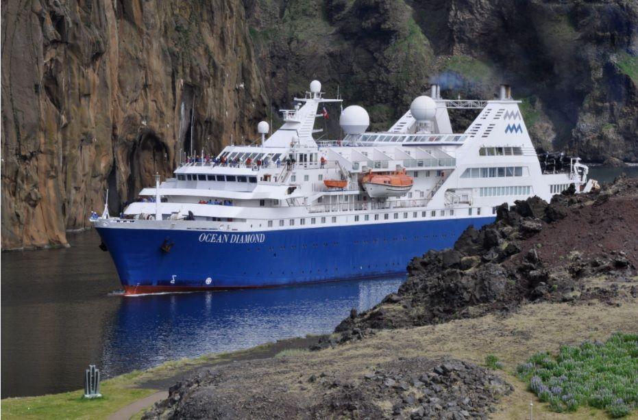 Island Tours-Mares Vikingos_b