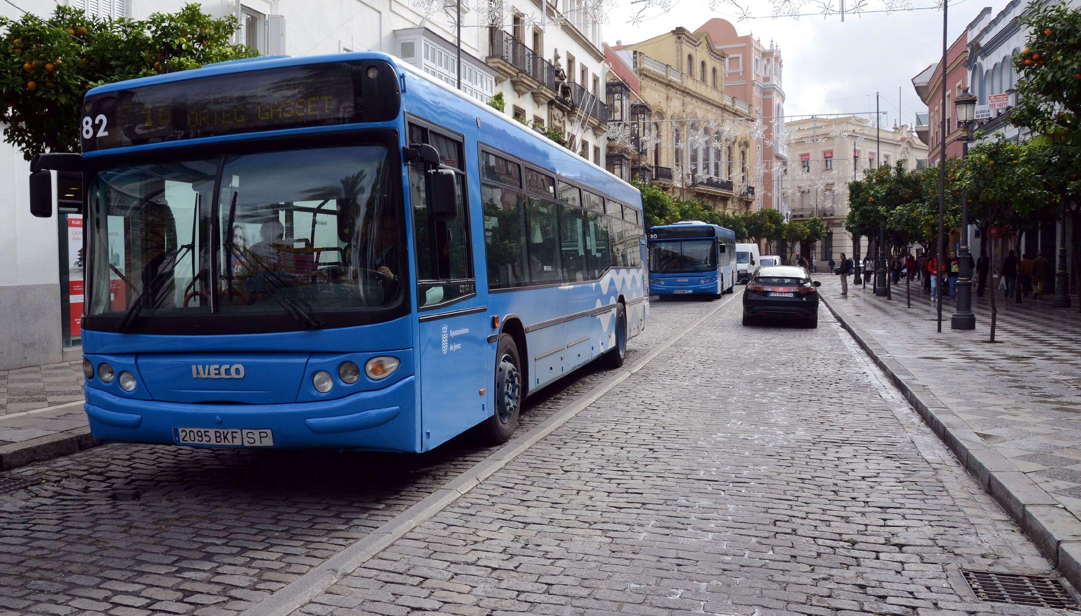 Autobuses9__2_