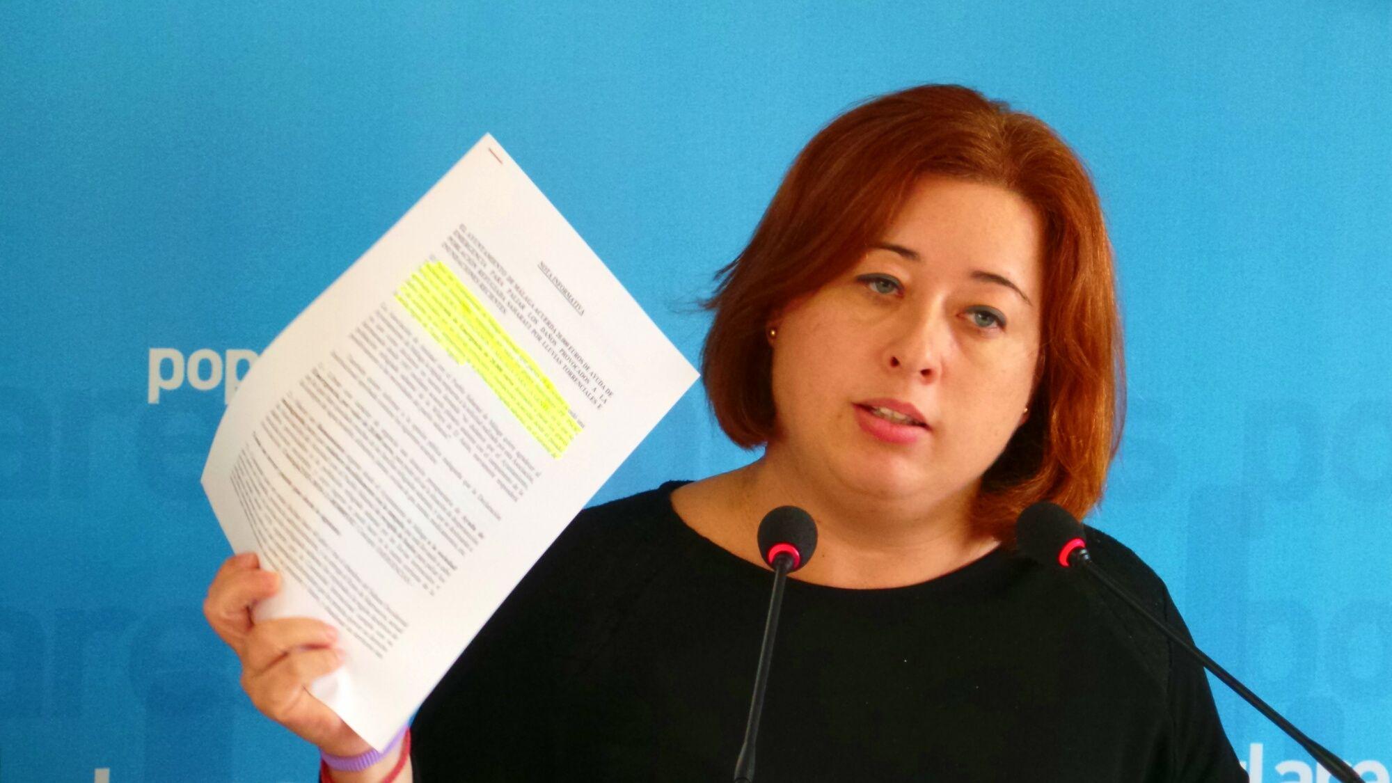 Lidia Menacho