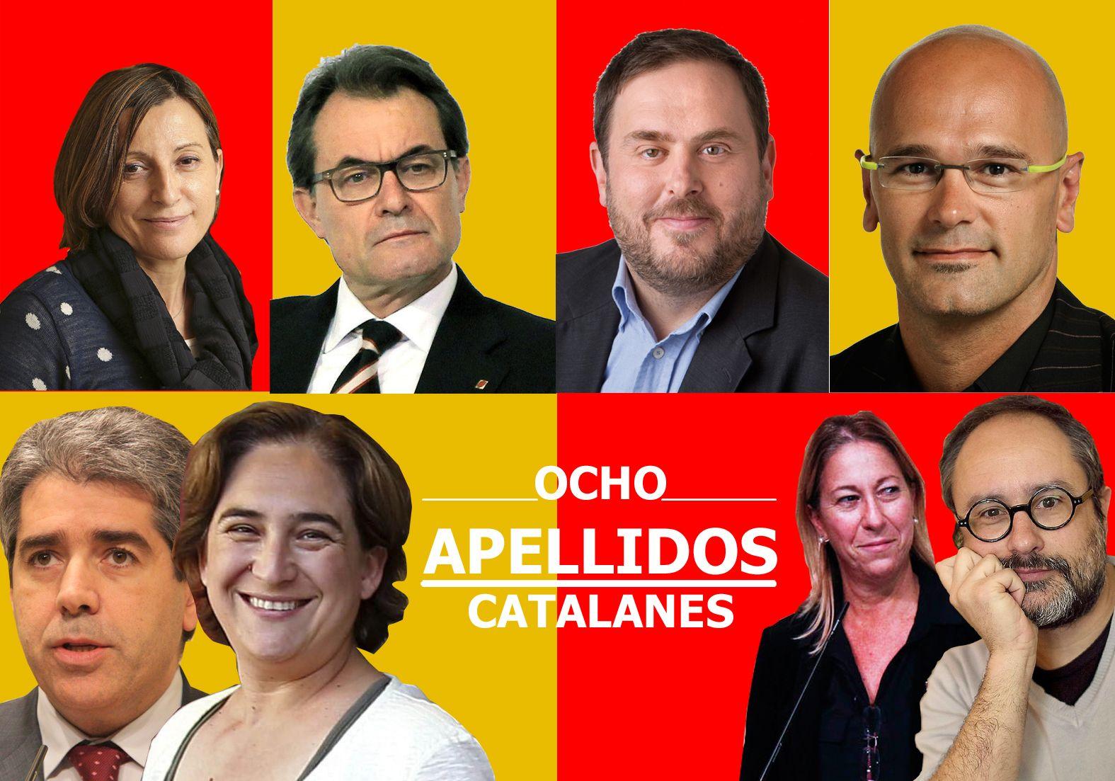 """8 Apellidos Vascos Porno ocho apellidos catalanes"""""""